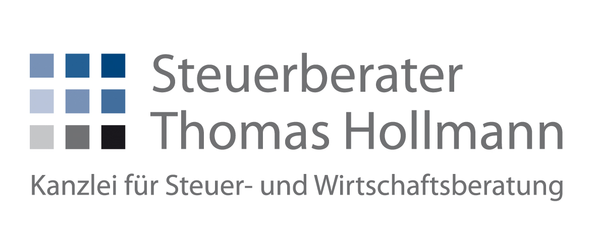 Steuerberater Hollmann